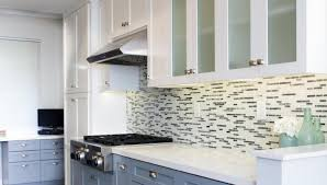 kitchen beadboard backsplash kitchen beadboard cabinet doors amazing beadboard kitchen