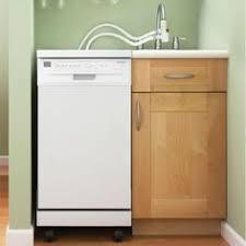 black friday portable dishwasher kenmore 24