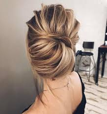 upstyle hair styles 1299 best hochzeitsfrisuren images on pinterest dreams good