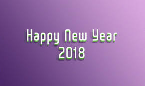 happy new year 2018 quotes status hd wallpaper collections