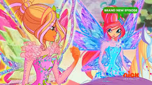 winx club season7 episode 21 u0027s crazy crazy english