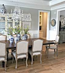 Design Your Own Dining Room Table by Design Your Own Dining Room Furniture Best Dining Room Furniture