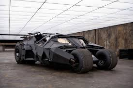 badass cars top badass movie cars autogully