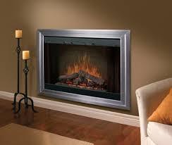 Dimplex Electric Fireplace Insert Dimplex 33