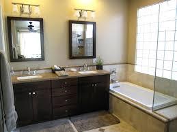 Bathroom Vanities U2013 Chuckscorner