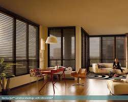 Shutters Or Blinds Fashion Interiors Oc Window Coverings Irvine Blinds Shades