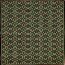 Green Outdoor Rug Mad Mats Scotch Dark Green 5x8 Sku Fm Sco58 Dg Recycled