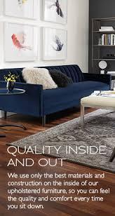 Room And Board Metro Sofa Modern Custom Sectionals Modern Custom Furniture Room U0026 Board