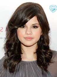 long teenage hairstyles cute hairstyles for teenage girls with
