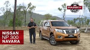 nissan australia special offers car review all new nissan np300 navara parry nq australia
