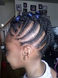 images of kids hair braiding in a mohalk 167 best cornrows mohawks images on pinterest children braids