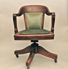 Antique Office Desks For Sale Desk Office Desks For Sale Oak Office Desk Office