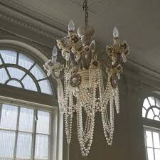 Chandelier For Living Room Luxury Home With Classic Arched Windows Aloso Decorative Ceiling