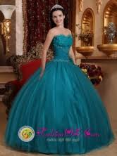 unique quinceanera dresses made flowers teal unique quinceanera dress for 2013 rafael