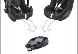 si ge auto b b confort groupe 1 2 3 siege auto bebe confort iseos neo 449128 bébé confort groupe 1 9 18