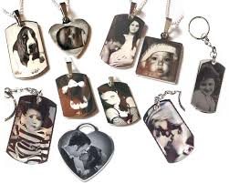 pendant engraving engraved photo pendants light collections light ideas