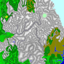 discworld map kefka s discworld mud maps