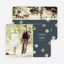 just married cards just married cards married and bright paper culture
