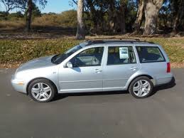 2004 volkswagen jetta wagon 1 8t automatic related infomation