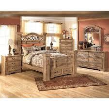 bedroom sets ashley furniture ashley home furniture bedroom sets kgmcharters com