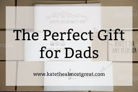 kate the almost great boston lifestyle blog christmas gift