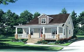 farmhouse style house cape cod style house cape cod style homes handcrafted modular