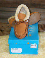 womens slipper boots size 11 size 11 booties slippers for ebay