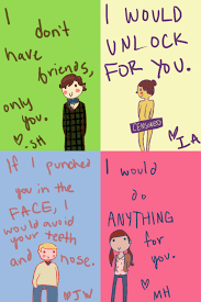 sherlock valentines day cards sherlock cards by aggielexi on deviantart