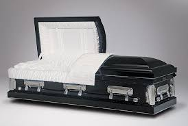 black caskets beddingfield funeral service caskets