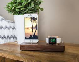 watch station black friday sale docking stations etsy