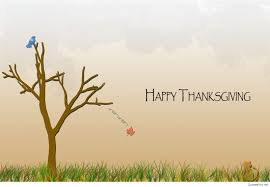 thanksgiving card messages friends happy thanksgiving 2016 2017 sayings wallpaper hd