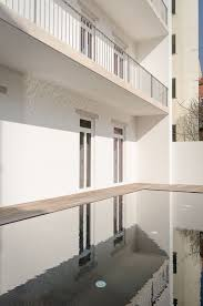 152 best architecture balconies and terrasses images on