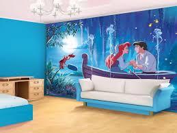 mermaid decorations for home bedroom mermaid bedroom best of mermaid bedroom sofie pinterest