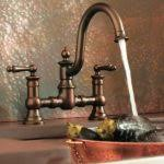 industrial style kitchen faucet faucets ideas industrial style