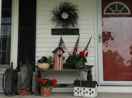 604 best primitive front porches images on pinterest country