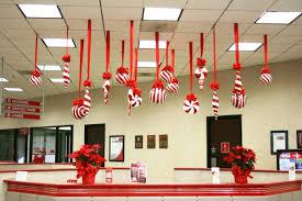 Halloween Office Decoration Theme Ideas Office Holiday Decorations Office Cubicle Decorating Contest 100