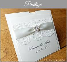 Vintage Lace Wedding Invitations Vintage Wedding Invitations Lace Pearls Damask Cameo Dusky