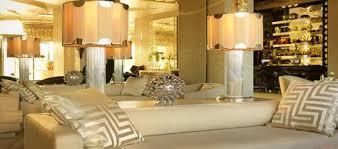 beautiful elegant sophisticated lounge or livingroom idea