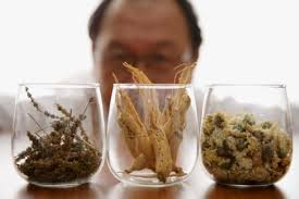 nutrimax pengobatan naturopati menyembuhkan penyakit langsung ke