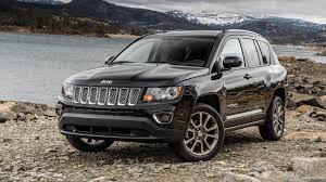jeep trailhawk 2013 jeep caricos com