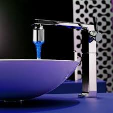 Modern Faucets For Bathroom Sinks by 30 Best Outrageous Faucet Design Images On Pinterest Bathroom