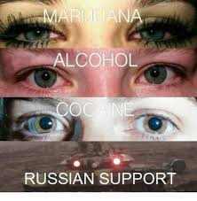 Russian Memes - alcohol russian support alcohol meme on esmemes com