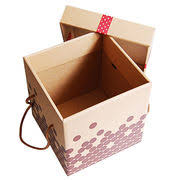gift boxes wholesale gift boxes wholesalers global sources