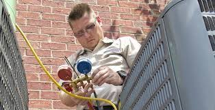 19 best los angeles ca air conditioning repair heating hvac