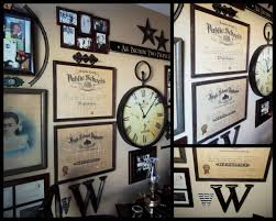 wall clock collage image collections home wall decoration ideas alycia nichols tablescapes at table twenty one www tablescapes at table twenty one tabletwentyonewordpress all because