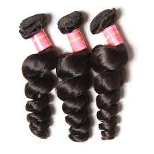 wholesale hair nadula wholesale peruvian wave hair weave 3 bundles