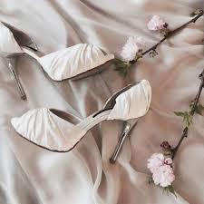 wedding shoes korea and you wedding shoes korea wedding party shoes shoes