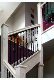 Difference Between Banister And Balustrade Staircase Balustrade U0026 Handrails Wooden Balustrades Online