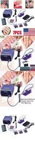 die besten 25 electric nail file ideen nur auf pinterest nagel