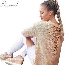 popular womens clothing winter buy cheap womens clothing winter